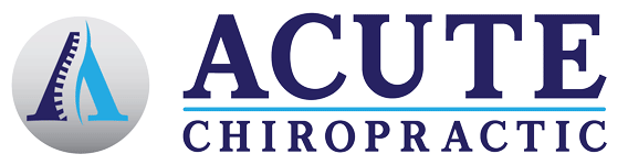 Acute Chiropractic
