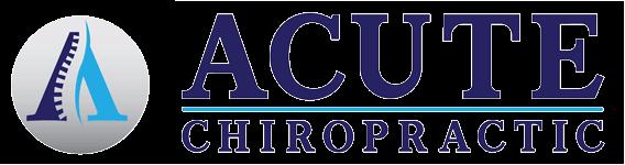 Lakewood Chiropractic | Acute Chiropractic